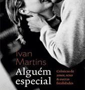 Ivan_Martins_Alguem_Especial_149