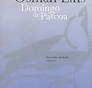 Osman_Lins_Domingo_de_Pascoa_149