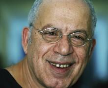 Jorge Miguel Marinho. Foto: Davilym Dourado