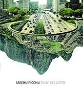 TONY_BELOTTO_Machu_picchu_159