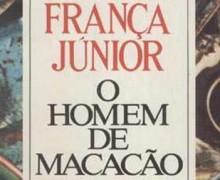 livro-o-homem-de-macaco-oswaldo-franca-jr_MLB-O-4222161540_042013