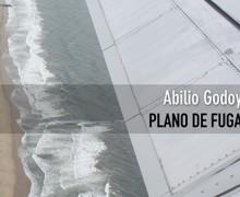Abilio_Godoy_Plano_Fuga_160