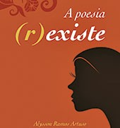 Alysson_A_poesia_rexiste_160