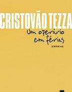 Cristovão_Tezza_Um_operário_ferias_160