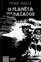EU_RECOMENDO_planeta_macacos_160