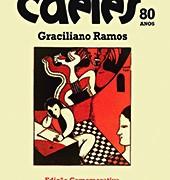 Graciliano_Ramos_caetes_161