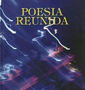 Leila_Echaime_Poesia_reunida_160