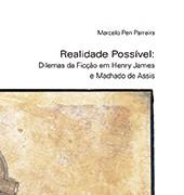 Marcelo_pen_Realidade_Possivel_161