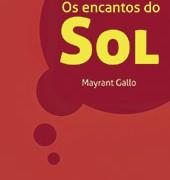 Mayrant_Gallo_Encantos_Sol_160