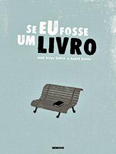 RABISCO_José_Letria_se_eu_fosse_um_livro_160