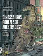 RABISCO_Wiesner_Dinossauros_adestrados_160