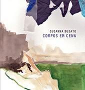 Susanna_Busato_Corpos_cena_161