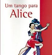 Tamara_Ramos_Tango_Alice_160