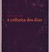 Valesca_Assis_Colheita_160