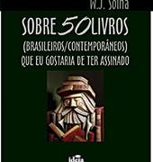 W.J.Solha_sobre_50_livros_161