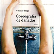 Whisner_Fraga_coreografia_danados_161