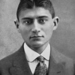 Franz_Kafka_162