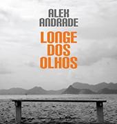 Alex_Andrade_Longe_olhos_162