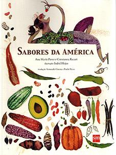 Ana_Maria_Pavez_Sabores_da_America_162