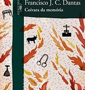 Capa Coivara da memoria.indd