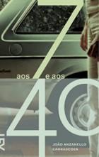 João_anzanello_Carrascoza_aos7eaos40_162