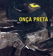 Lucrecia_Zappi_onça_preta_162