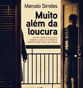 Marcelo_Simoes_muito_alem_loucura_162