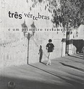 Pedro_Carrano_três_vértebras_162