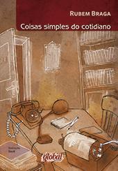 Rubem_Braga_Coisas_Simples_162
