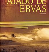 Ana_Mariano_Atado_ervas_163