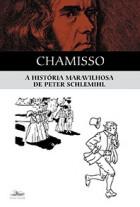 Chamisso_historia_maravilhosa_163