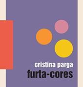 Cristina_Parga_furta_cores_163