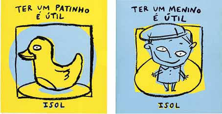 ISOL_Ter_um_patinho_163