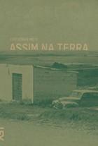 Luiz_Sergio_Metz_Assim_Terra_163