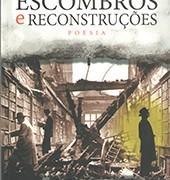 Marcio_Catunda_Escombros_Reconstruções_163