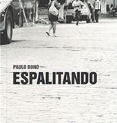 Paulo_bono_Espalitando_163