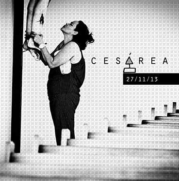 VIDRAÇA_cesaria_163