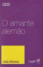 Lélia_Almeida_Amante_Alemão_164