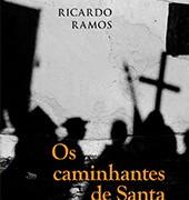 caminhantes_santa_luzia_CAPA_lombada11mm.pdf