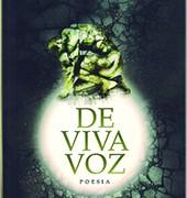 Anderson_Braga_Horta_De_viva_Voz_165