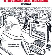 Cesar_Cruz_Invasão_Horacios_165
