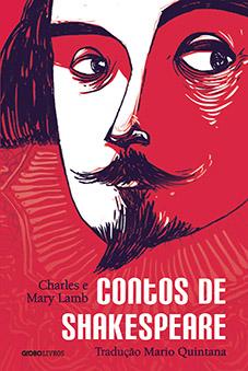 Charles_Mary_Lamb_contos_shakespeare_165