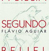 Flávio_Aguiar_Biblia_Beliel_165