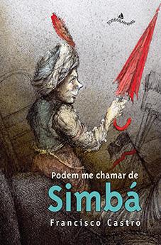 Francisco_Castro_Podem_Chamar_Simbá_165
