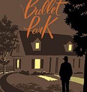 John_Cheever_Bullet_park_165