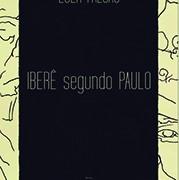 Lula_Falcão_Ibere_Paulo_165