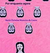 Maria_Monteiro_Castro_Agora_165