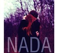 PRATELEIRA_Nada_166
