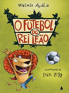 Walmir_Ayala_Futebol_Leão_165