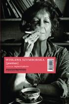 Wislawa_Szymborska_poemas_165